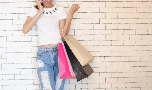The Top Things Draining Your Wallet Right Now