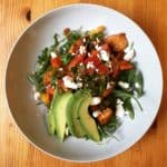 Meal Prep Recipes: Hash