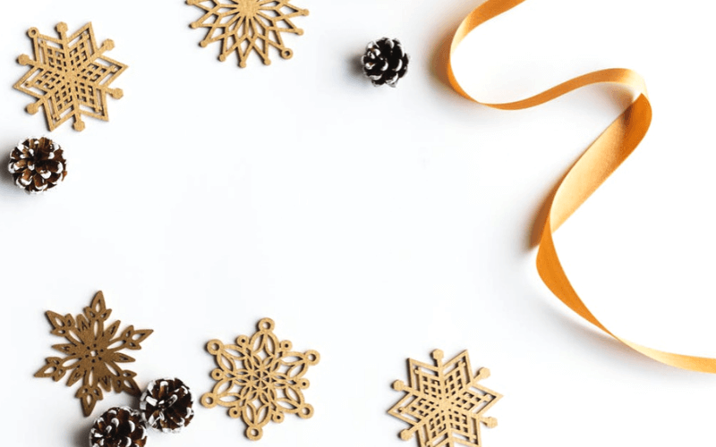 20 fun Christmas Traditions to Try this year with your family!