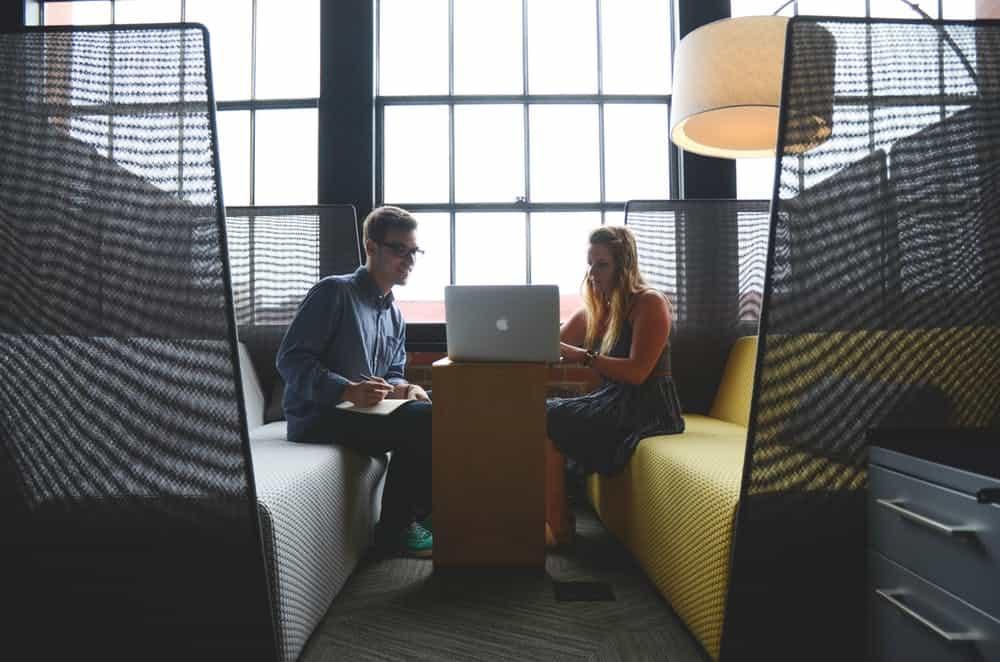 Online jobs for teens: completing online surveys