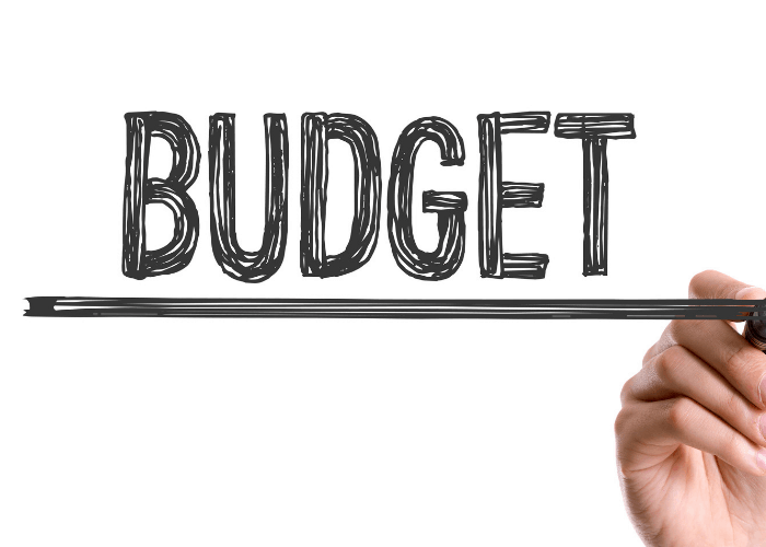 What is the best budget planner book? 10 best budget templates and organizers listed here
