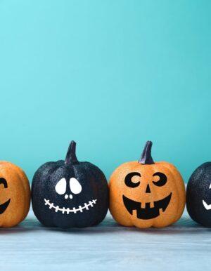 budget-friendly halloween costume